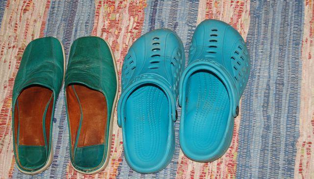 blueshoes4.jpg