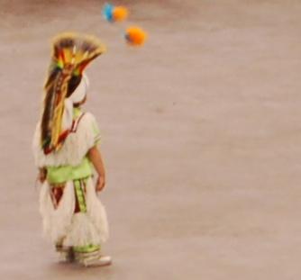 indianchild.jpg